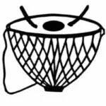 DMDK Symbol