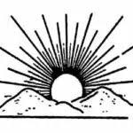 DMK Symbol