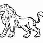 HSPDP Symbol